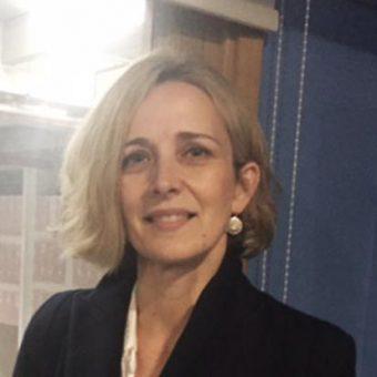 Alison-Tedbury