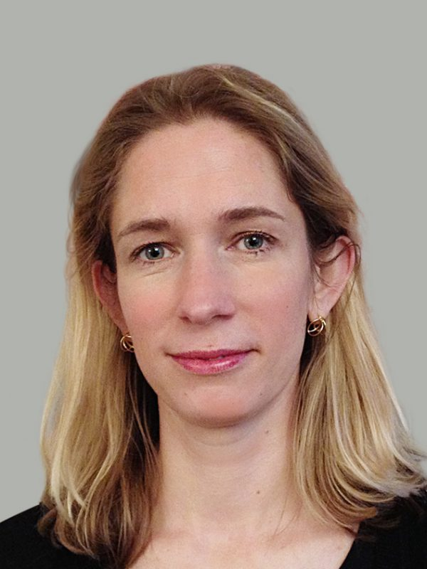 Helen-Renwick
