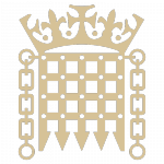 Houses-of-Parliament_0-logo