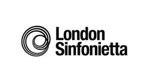 London_Sinfonietta