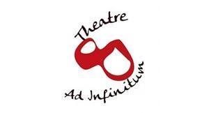 Theatre_ad_infinitum