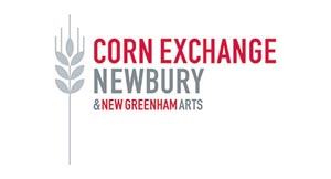corn-exchange