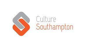 culture-southhampton