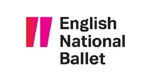 enb-logo