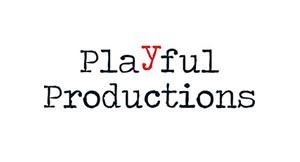 playfulpro