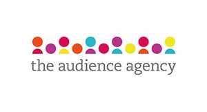 the-audience-agency