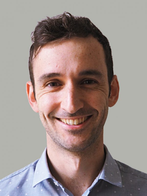 Adam-Cooper