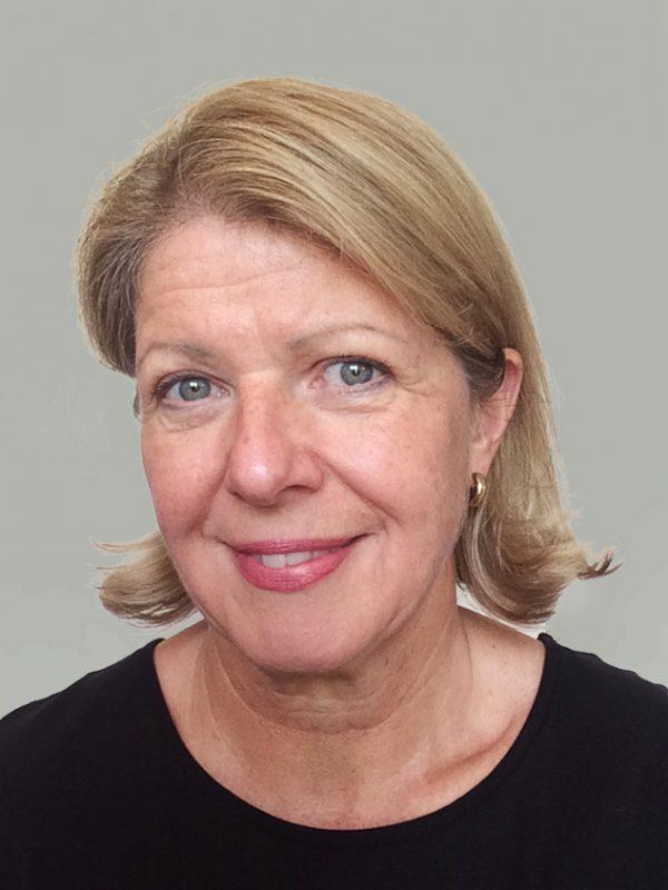 Sarah-Drummond