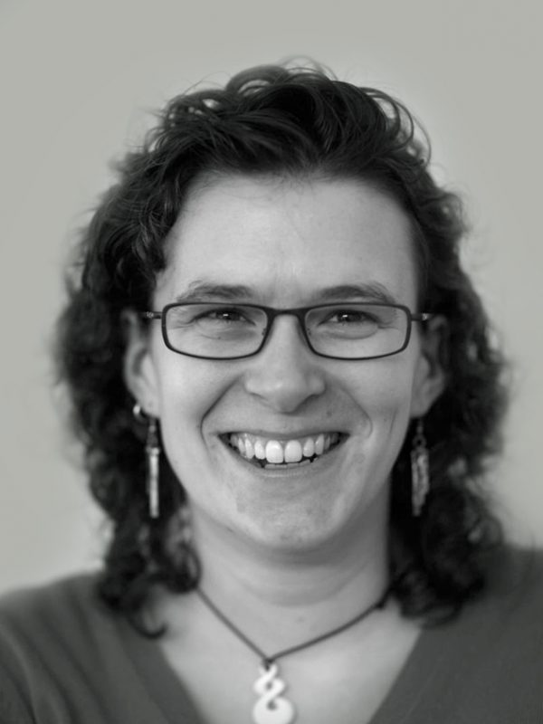 Laura Drane Assoc