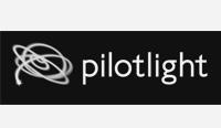 pilotlight