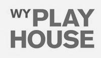 play-hosue