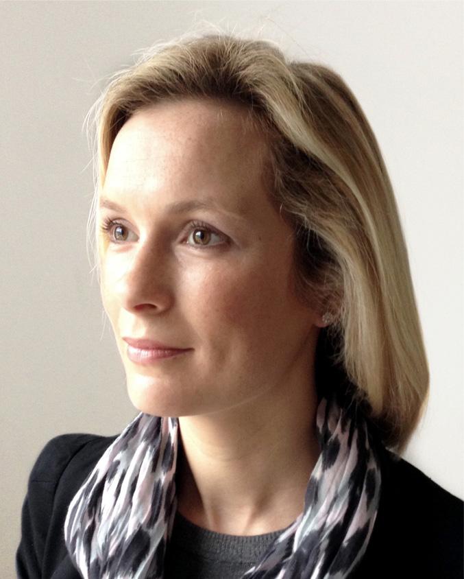 Lynda-Fulford-photo
