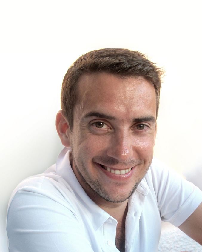 Tom-Harlow-profile-photo
