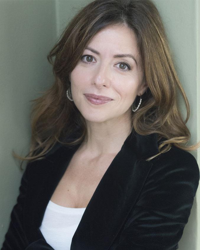 Fiona-Buckland-profile-photo