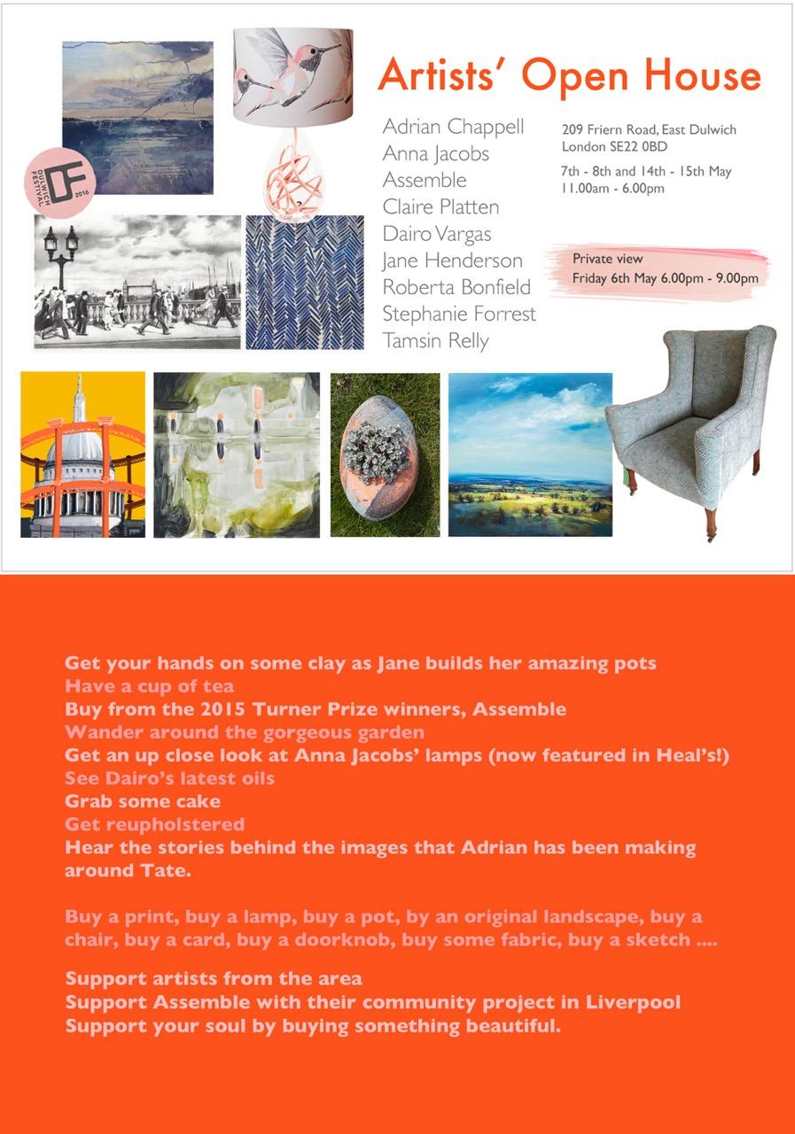 Dulwich-open-house-2016-PV-flyer-BACK-richards-text-copy