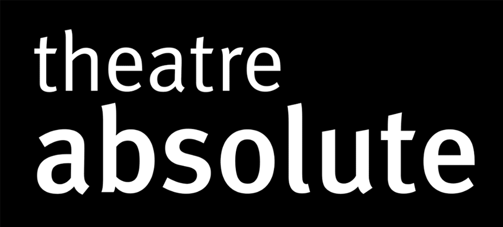 Theatre Absolute logo